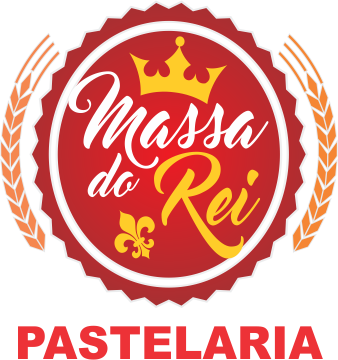 PASTELARIA MASSA DO REI Ceilândia DF