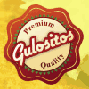 Gulositos restaurantes pizzaria hamburgueria